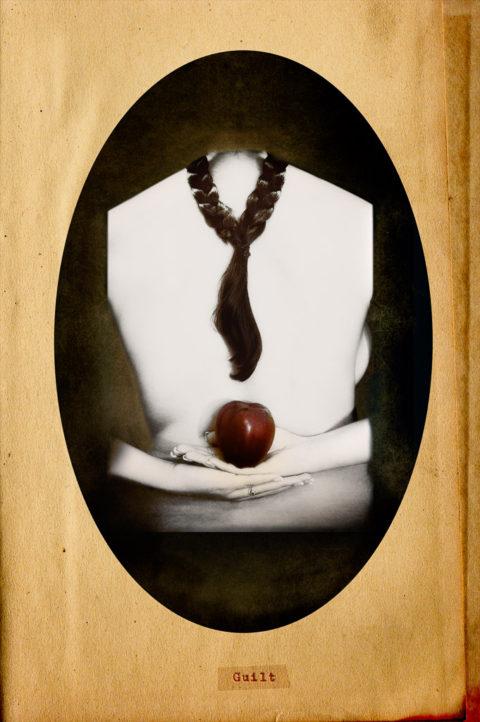 Laurence-Chellali-Idealiste-1