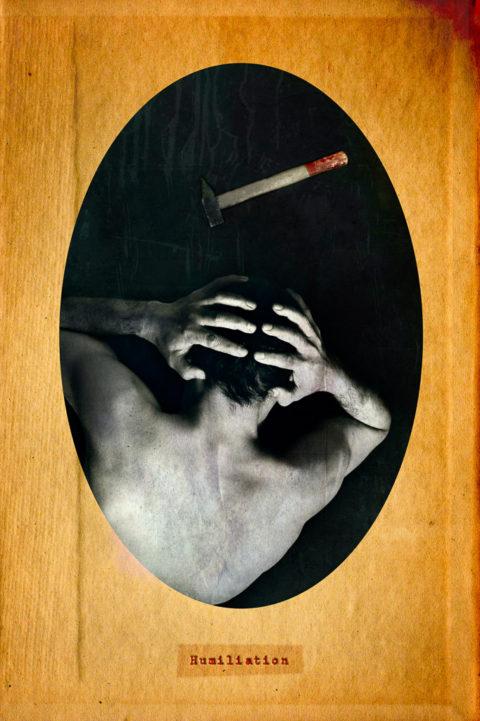 Laurence-Chellali-Idealiste-11