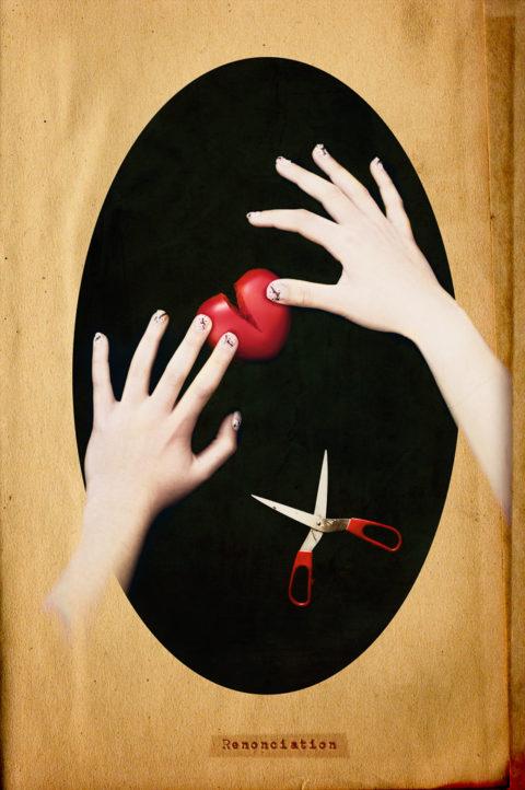 Laurence-Chellali-Idealiste-7