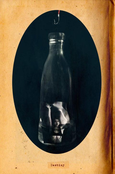 Laurence-Chellali-Idealiste-8