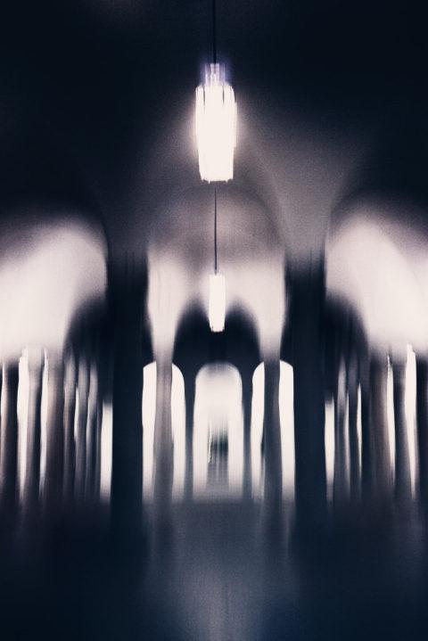 Laurence-Chellali-continuum-6