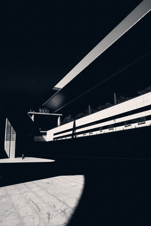 Laurence-chellali-espace-11