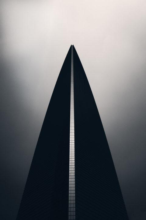 Laurence-chellali-espace-12