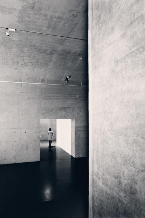 Laurence-chellali-espace-22