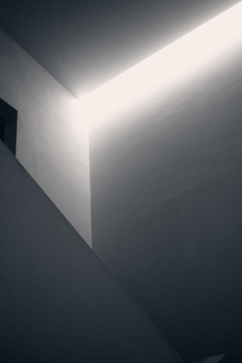 Laurence-chellali-espace-24