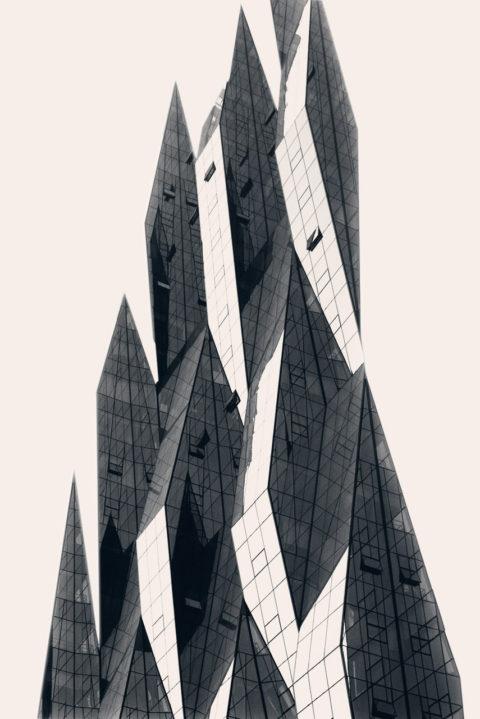 Laurence-chellali-espace-27