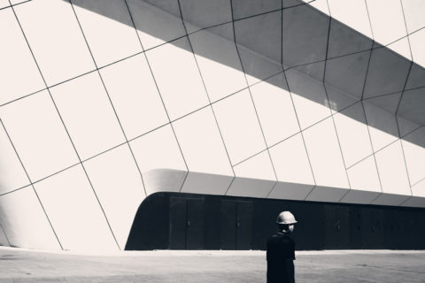 Laurence-chellali-espace-31