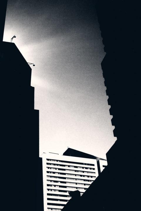 Laurence-chellali-espace-5
