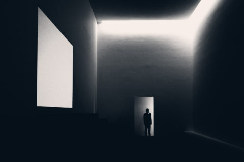 Laurence-chellali-espace-7
