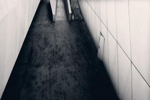 Laurence-chellali-espace-8