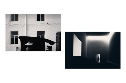 Laurence-Chellali-4